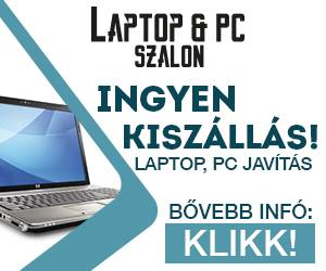 laptop pcszalon